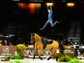 Jumping Bordeaux