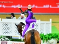 CHI Al Shaqab - im|press|ions, Kaiser